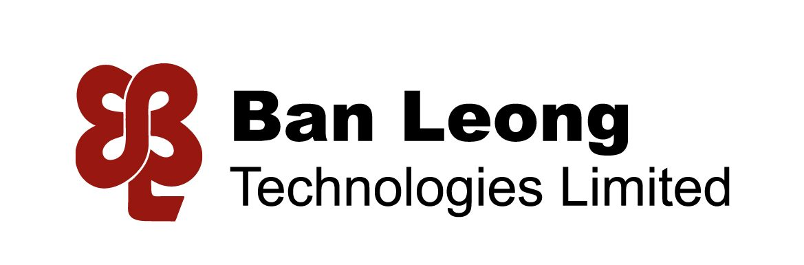 Ban Leong Technologies Limited